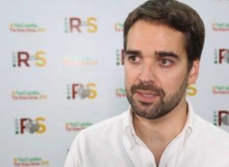Governador Eduardo Leite, processa Roberto Jefferson por homofobia; veja
