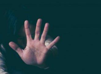 Pai de santo suspeito de abusar sexualmente mulheres em rituais