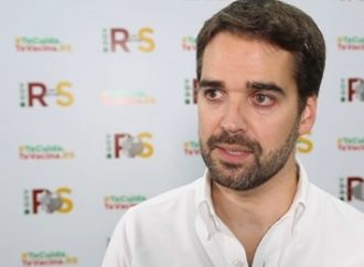 Empresários pedem impeachment do governador Eduardo Leite