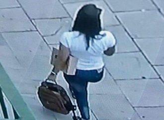 Dupla se passa por equipe de vacinação e assalta residência em Porto Alegre, diz polícia Saiba mais:
