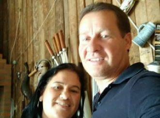 Homem mata companheira e após tira sua própria vida em Guaíba