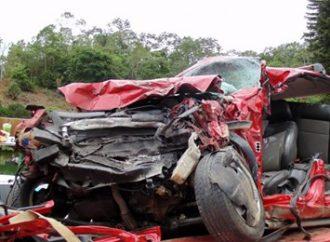 Motoristas bêbados poderão ter que ressarcir SUS por gastos com vítimas  Saiba mais: