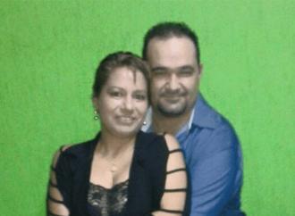 Com diferença de 10 horas casal morre de covid em Gravataí