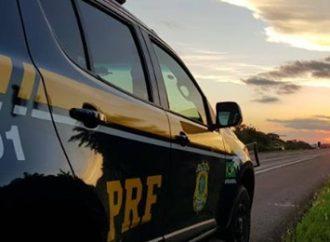 Homem morre após ser atropelado na BR290, no Litoral Norte Saiba mais: