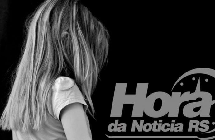 Menina de 12 anos acusa mãe de dopá-la para facilitar abusos do padrasto