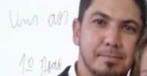 Quem é o padrasto que estuprou e estrangulou menina de 13 anos até a morte