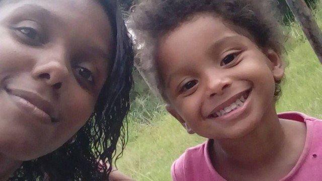 Criança de 6 anos é torturada até a morte pela mãe e madrasta