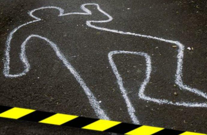 Adolescente tenta defender mãe e é morto a tiros pelo padrasto