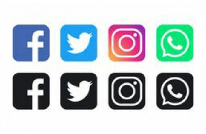 Após mudança no IOS Facebook e Instagram ameaçam se tornar pagos; entenda