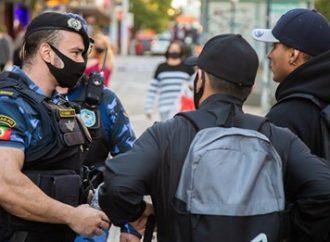 ATENÇÃO: quem não usar máscara em Canoas pode pagar multa de até R$ 4 mil