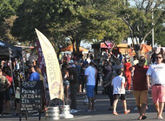 Praças e parques registram milhares de pessoas neste domingo na capital. Saiba mais: