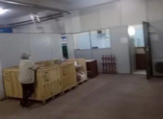 Denúncia de vacinação contra coronavírus fora do horário causa polêmica em Cachoeirinha