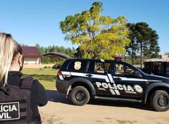 Homem estupra sobrinha de 11 anos; crime foi descoberta pela mãe da vítima