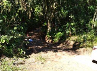 Jovem é sequestrado em casa, em Campo Bom, e decapitado em Taquara