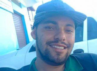Jovem é sequestrado de dentro de casa em Gravataí