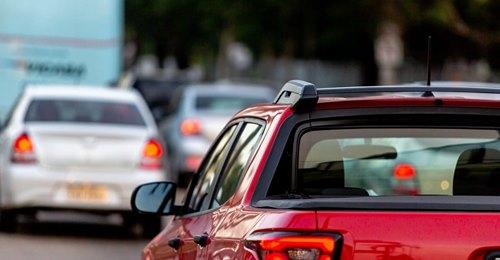 Taxa de transferência de veículo ficou mais barata no Rio Grande do Sul