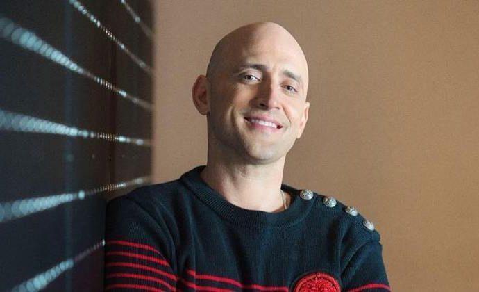 Na UTI, Paulo Gustavo apresenta piora em sinais vitais após embolia