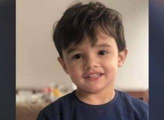 Caso Gael: mãe é presa após morte do filho de 3 anos