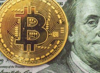 Bitcoin despenca mais de 10% depois de Elon Musk anunciar que suspenderá o uso da criptomoeda. Saiba mais: