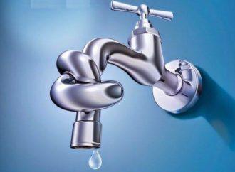 ATENÇÃO: Mais de 40 Bairros de Gravataí podem ficar sem água nesta quarta-feira