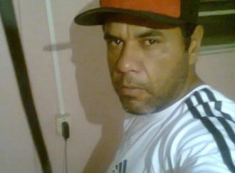 Identificado criminoso que matou a mulher queimada em canoas