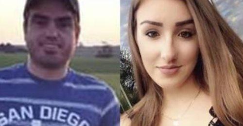 Casal morre em acidente de moto; outro jovem também morreu