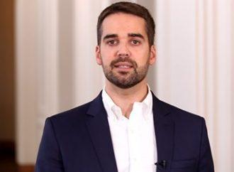 Eduardo Leite anuncia nova fase do Auxílio Emergencial, para empresas do Simples Nacional