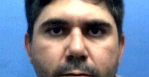 Criminoso que matou agente penitenciário  é encontrado morto