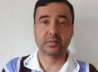 Homem encontrado morto na Estrada do Nazário estava desaparecido há 4 dias