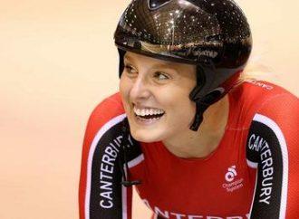 Atleta olímpica morre aos 24 anos após falar sobre a pressão de competir