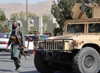 Juízas afegãs pedem ajuda ao Brasil para fugirem do Talibã; Fux sinaliza apoio à iniciativa