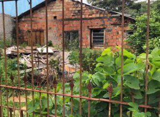 Homem estupra adolescente de 12 anos em casa abandonada de Canoas