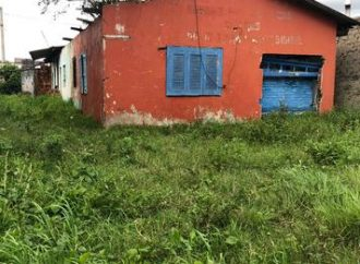 Homem que estuprou adolescente de 12 anos em Canoas era amigo da família