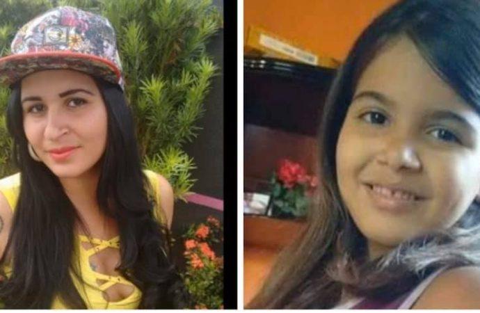 Mãe enterra filha viva, que denunciou abuso do padrasto