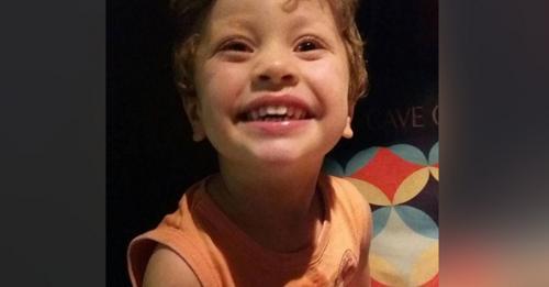 CASO MIGUEL: Bombeiros encerram buscas por corpo de menino morto pela mãe e pela madrasta