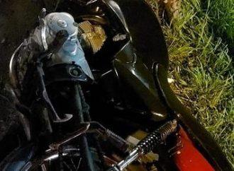 Motociclista sem CNH é preso andando na contramão pela BR-116 em Canoas