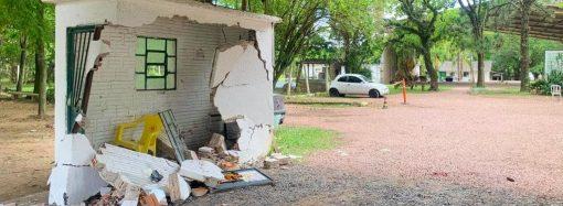Ataque a tiros mata duas pessoas e deixa outras três feridas na zona Norte de Porto Alegre